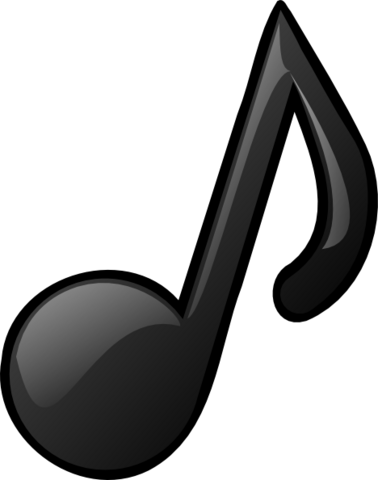 File:Music-notes-clipart-1.png