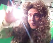 Iassc Newton Behind The Scenes 3