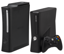 File:250px-Xbox-360-Consoles-Infobox.png