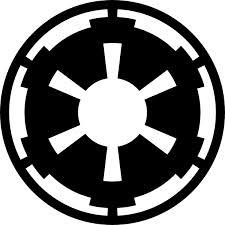 File:Empire symbol.jpg