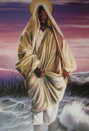 Moses Based On