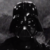 Darth Vader In Battle 3