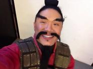 Sun Tzu in nigahiga video
