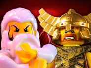 Zeus vs Thor Current Thumbnail