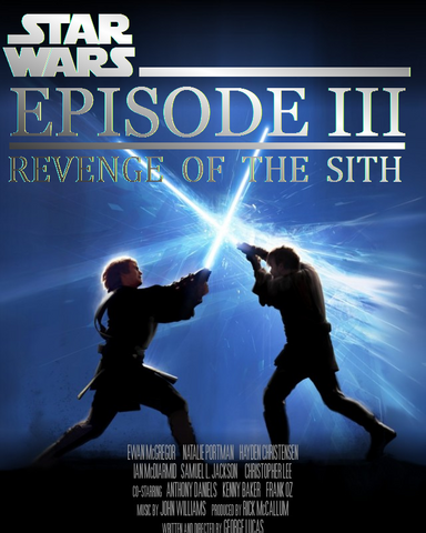 File:Revenge of the Sith Scrawland Poster.png