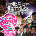 Thumbnail for version as of 23:14, August 15, 2013