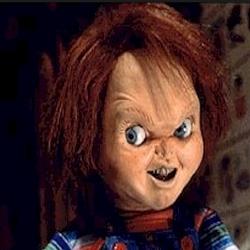 File:Chuckyy.png