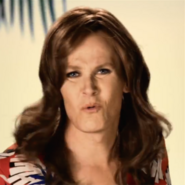 Caitlyn Jenner In Battle