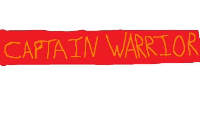 File:Captain Warrior.jpg