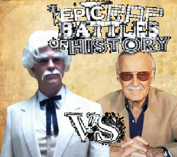 File:Mark Twain vs Stan Lee.png