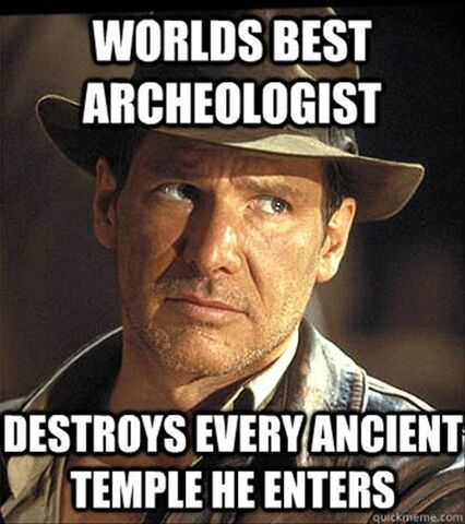 File:Indiana-jones-funny-pictures.jpg