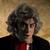 Ludwig Van Beethoven in Battle