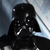 Darth Vader In Battle 2