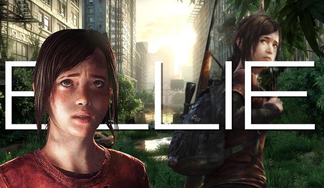 File:Ellie 1.png