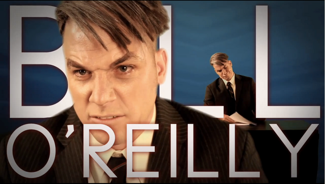 File:O'Reillly.png