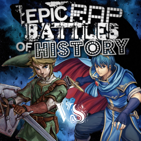 File:Rap Battle -19 - Link vs. Marth.png