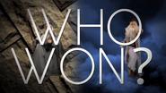 Gandalf vs Dumbledore Who Won