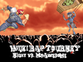 Thumbnail for version as of 00:22, August 2, 2013