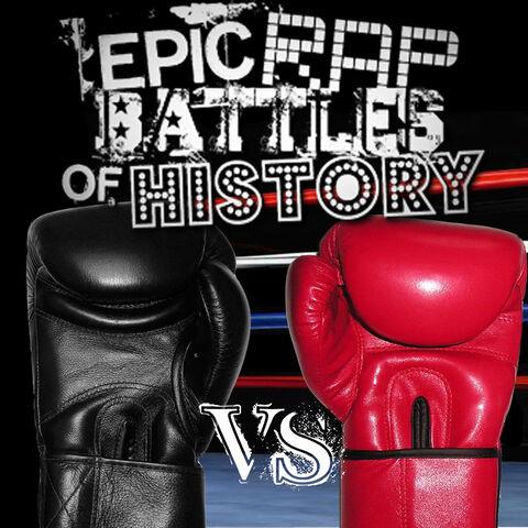 File:Muhammad Ali vs Mike Tyson.jpg