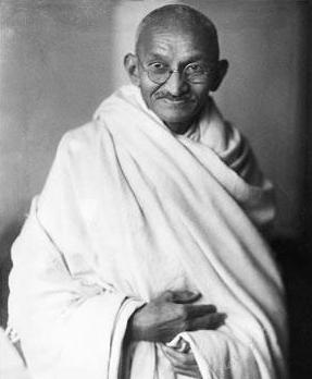 File:Gandhi .png