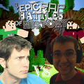 Thumbnail for version as of 19:33, August 24, 2013