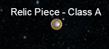 File:Relic Piece - Class A.PNG