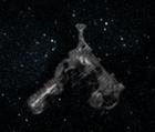 Space Trash - 2013-09-02 - by HandsomeDan