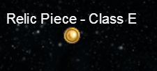 File:Relic Piece - Class E.png