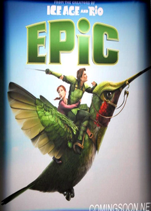 File:Epic (2013 film) poster.jpg