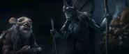 Mandrake and Dagda-4