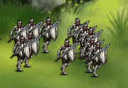 Elite Knights