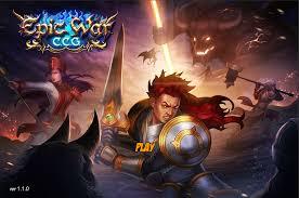 File:Epic War Legends.jpg