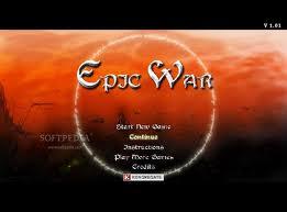 File:Epic War 1 Intro.jpg