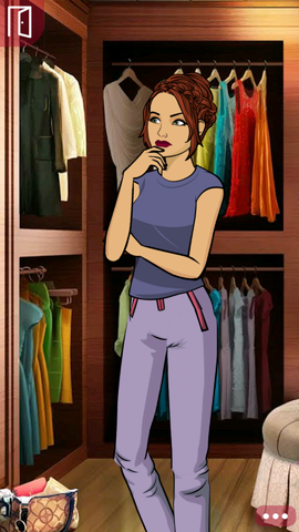 File:The Basic Collection Pajamas.png