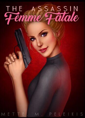 File:Femmefatale-2.jpeg