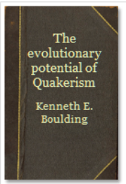 File:Boulding 1956 cover.png