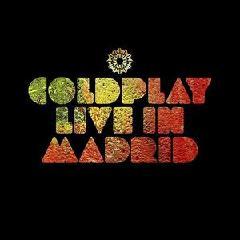 File:ColdplayMadrid.jpeg