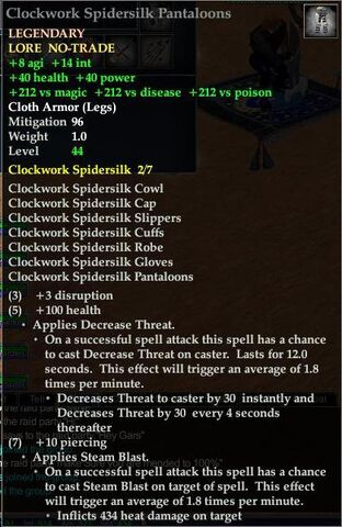 File:Clockwork Spidersilk Pantaloons.jpg