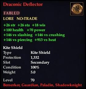 File:Draconic Deflector.jpg