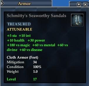 File:Schmitty's Seaworthy Sandals.jpg