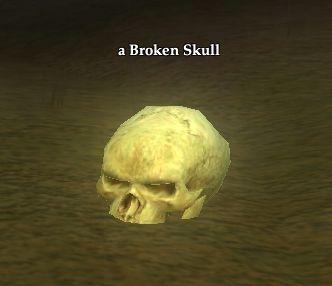 File:A Broken Skull.jpg