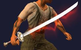 File:Blood Orchid Katana (equipped).png