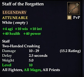 File:Staff of the Forgotten.jpg