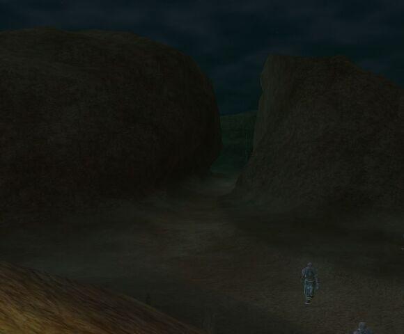 File:Split Rock Pass.jpg