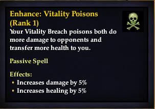 File:Brigand AA - Enhance- Vitality Poisons.jpg