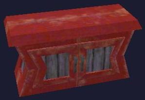 File:Gilded Ironwood Bureau (Visible).jpg