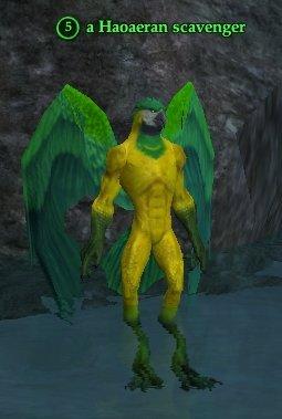 File:A Haoaeran scavenger.jpg