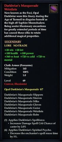 File:Darkbriar's Masquerade Wristlets.jpg