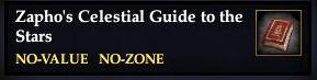 File:Zapho's Celestial Guide to the Stars (House Item).jpg