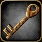 Icon key 05 (Common)